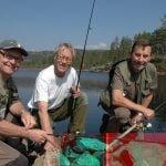 Gautefallheia fiskelag