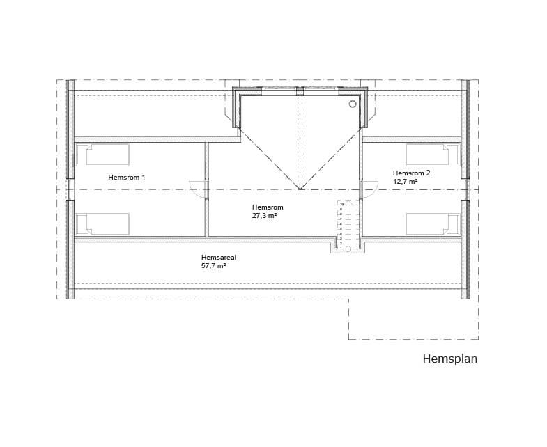 plantegning-generasjonshytte-lofoten-112-hems