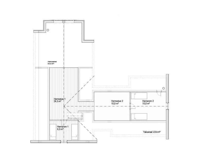 plantegning-generasjonshytte-saga-grunnplan-hems