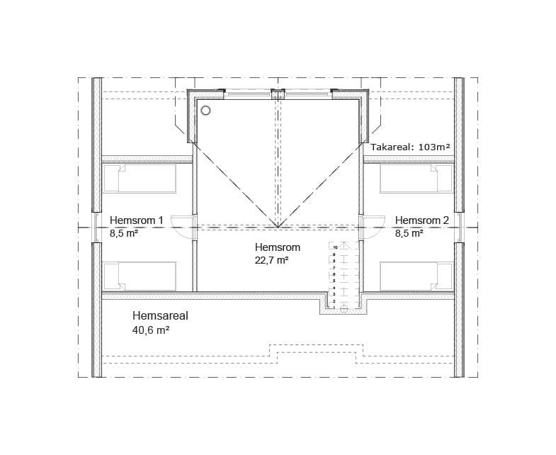 plantegning-lofoten-76-hems