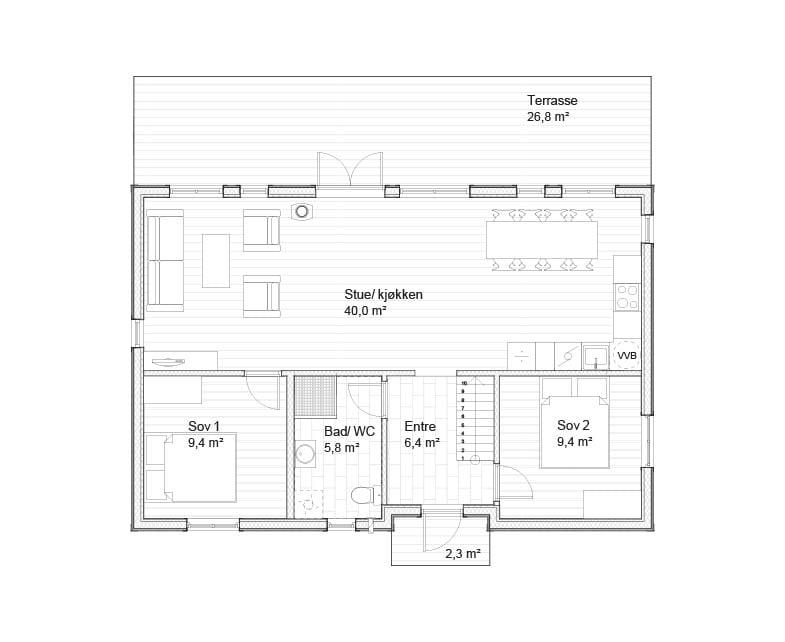 plantegning-lofoten-85-grunnplan
