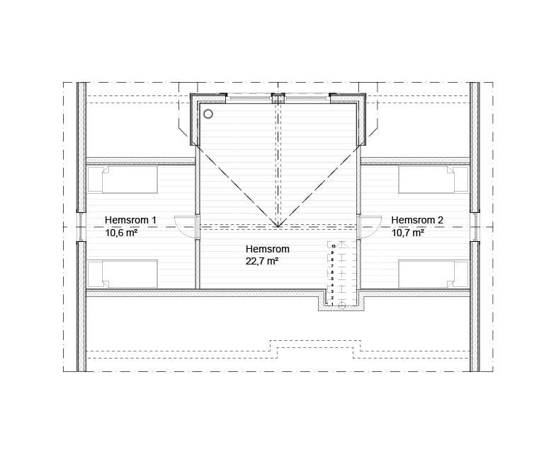 plantegning-lofoten-85-hems