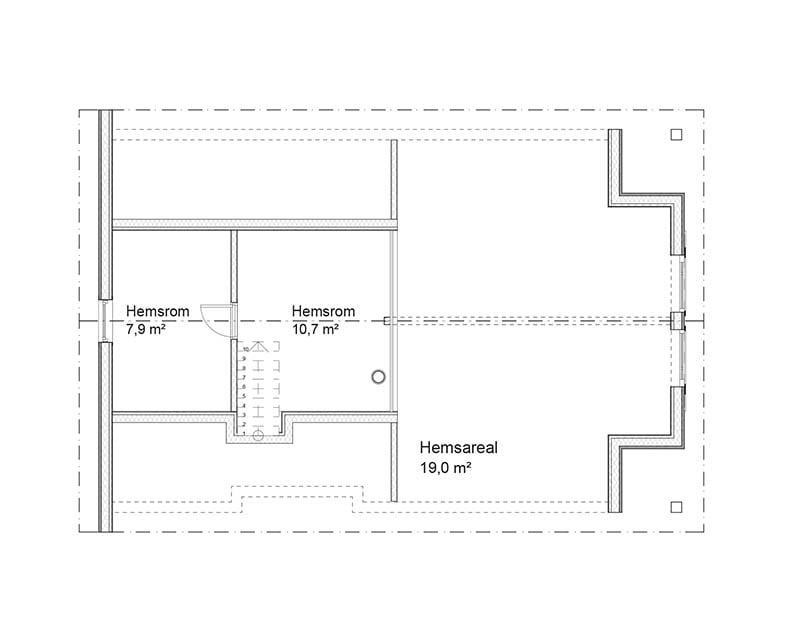 plantegning-saga-82-hems