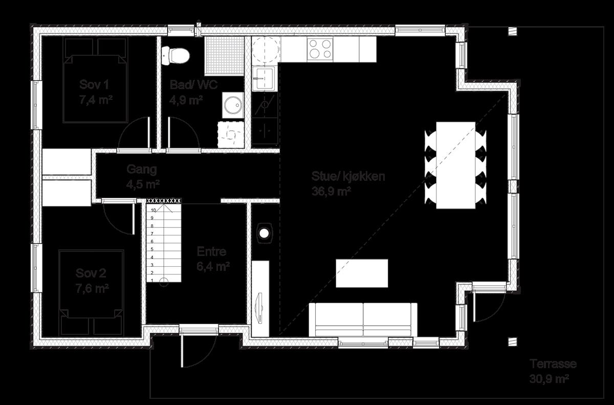 Grunnplan saga 82